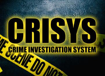 Crisys
