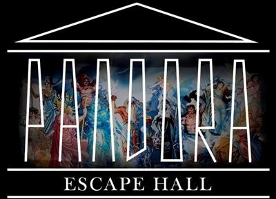 Pandora Escape Hall