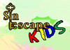 Sin Escape Kids