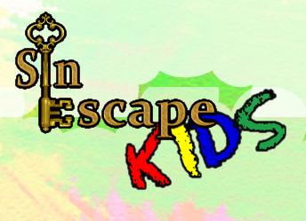 Sin Escape Kids