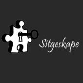 Sitgescape