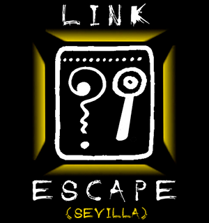Link Escape Sevilla