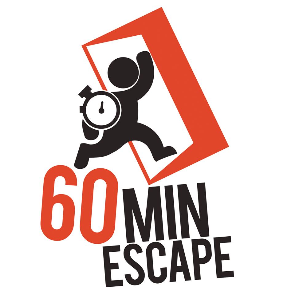 60 Min Escape