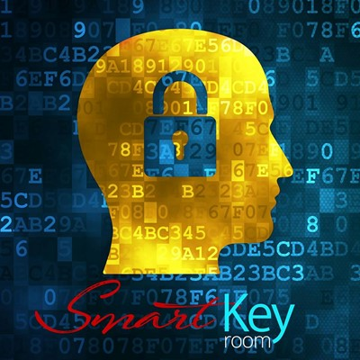 Smart Key Room