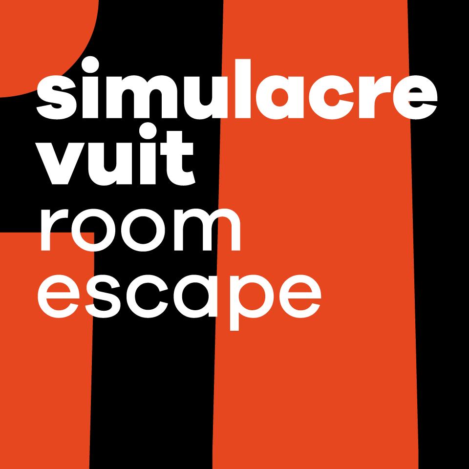 Simulacre VUIT