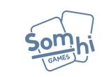 Som-hi Games