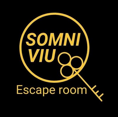 Somni Viu Escape Room