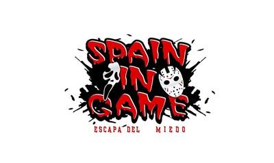 Spain in game