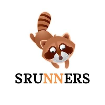 SRunners