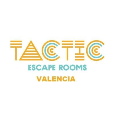 Tactic Valencia