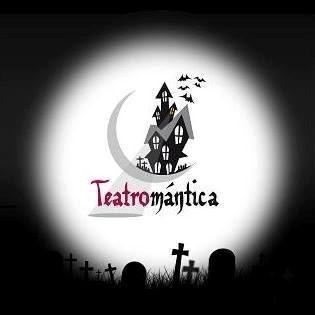 Teatromantica