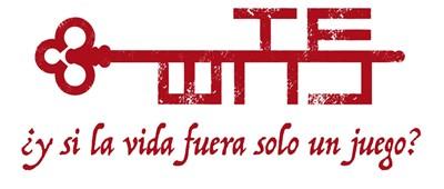 Tecum Valencia