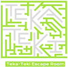 Teka-Teki Escape Room