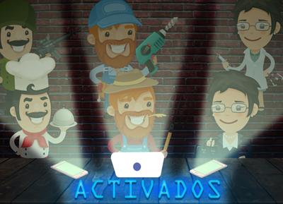 Activados