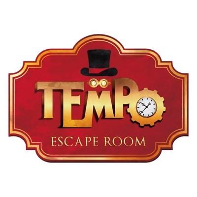 Tempo Escape Room Sevilla - Parque Plata