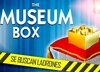 The Museum Box