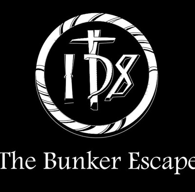 The Bunker Escape