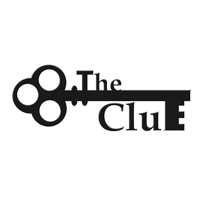 The Clue Escape Room