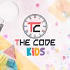 The Code KIDS