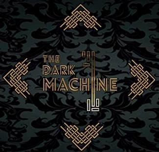 The Dark Machine Escape Room