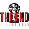 The End Escape Room