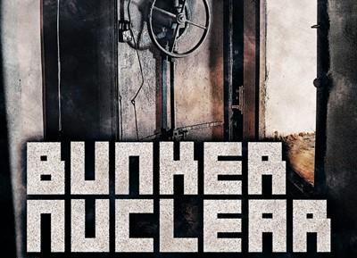 Búnker nuclear