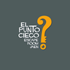 El Punto Ciego Escape Room Jaen