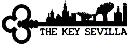 The Key Sevilla