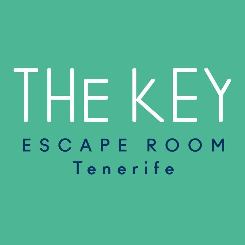 The Key Tenerife