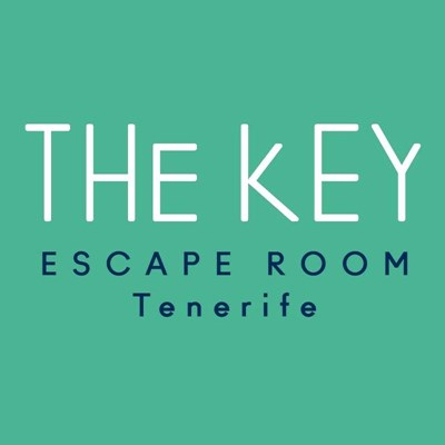 The Key Tenerife