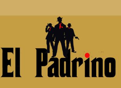 El Padrino - Mafiosos