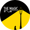 The Magic Room Murcia