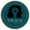 The Origin Escape Room