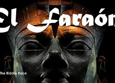 El Faraón [Online]
