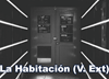 La Habitación (V.Ext) [P&P]