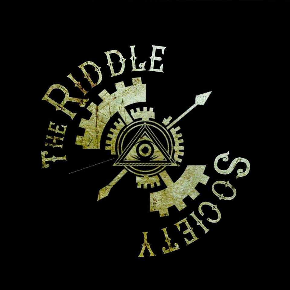 The Riddle Society