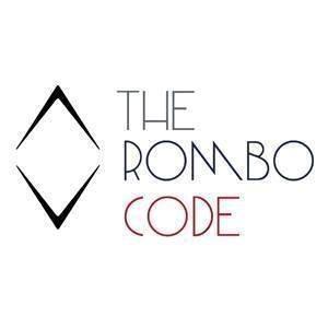 The Rombo Code Jaca