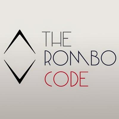 The Rombo Code Madrid - Meléndez Valdés