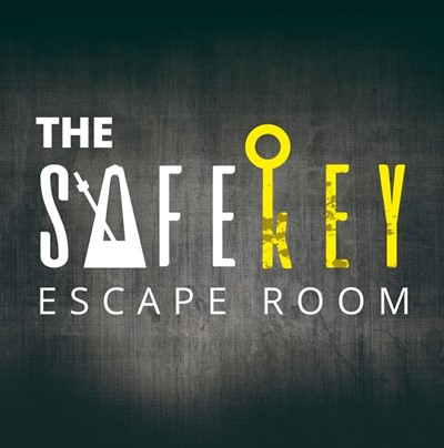 The SafeKey