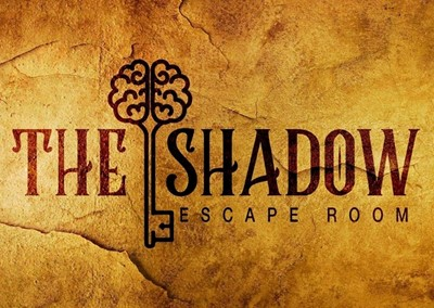 The Shadow Escape Room