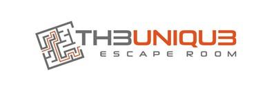 The Unique Escape Room