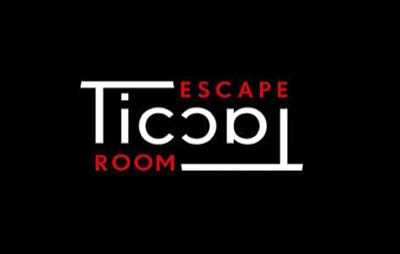 Tic Tac Room
