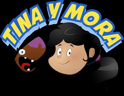 Tina y Mora