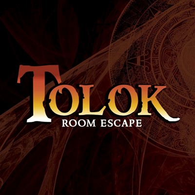 TOLOK Roomscape