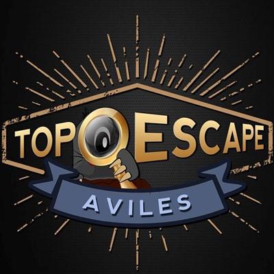 TopoEscape