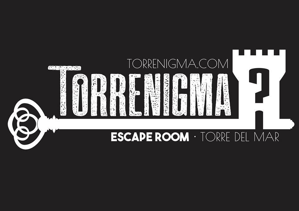 Torrenigma