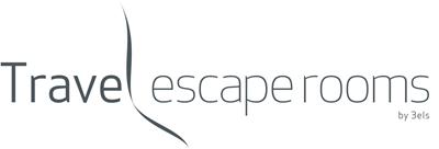 Travel Escape Rooms
