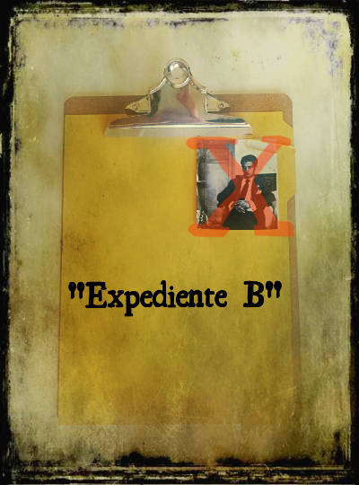 Expediente B