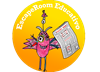 EscapeRoom Educativo