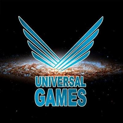 Universal Games